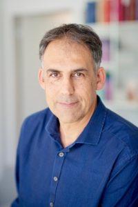 Dr Bijan FARPOUR